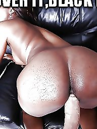Dick, Black pussy, Moroccan, Ebony pussy
