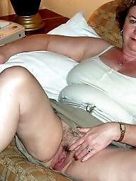 Bbw granny, Granny bbw, Granny boobs, Big granny, Mature granny, Mature bbw