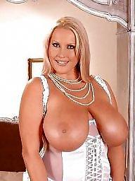 Lingerie, Bbw stockings, Bbw stocking, Bbw lingerie, Bbw big ass, Bbw girl