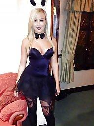 Dress, Dressed