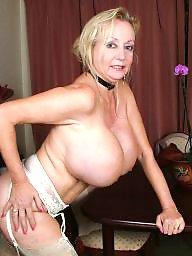 Mature big tits, Mature tits, Mature boobs, Femdom mature, Big tits mature