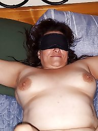 Mature latina, Friend, Latinas, Latina mature, Latin mature
