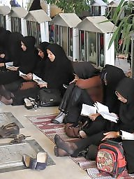 Nylon feet, Turban, Anal, Feet, Hijab feet, Feet nylon