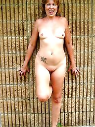 Swinger, Swingers, Mature swinger, Outdoor mature, Mature swingers, Mature outdoors