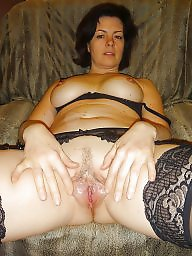 Mature blowjob, Mature blowjobs, Horny mature, Girlfriend, Mature horny