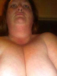Amateur bbw, Bbw wife, A bra