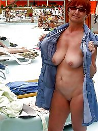 Amateur mom, Moms, Milf mom, Amateur moms, Mature wives, Mature moms