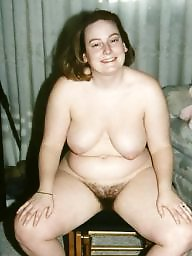 Bbw, Curvy, Bbw curvy, Bbw milf, Through, Sexy bbw