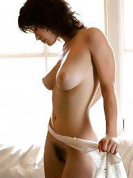 Breast, Perfect