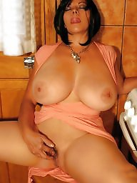 Mature interracial, Interracial mature, Mature amateurs