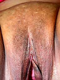 Malay, Asian mature, Mature asian, Asian wife, Old mature, Mature wife