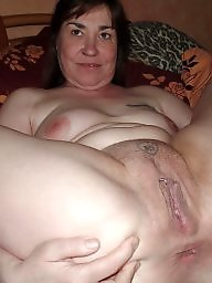 Spreading, Mature spreading, Spread, Mature spread, Amateur mom, Spreading mature