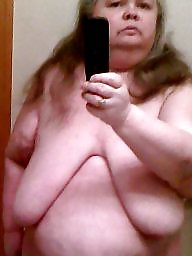 Bbw matures, Old bbw, Old mature, Mature big boobs