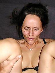 Mature porn, Brazilian, Mature slut