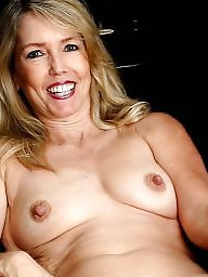 Mature hairy, Natural, Milf hairy, Natural mature