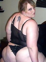 Bbw, Butt, Asses, Mature butt, Mature bbw ass, Mature asses
