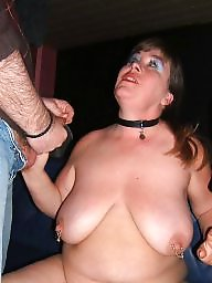 Mature, Old mature, Old, Ladies, Old bbw, Mature lady