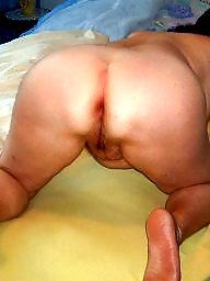 Bbw ass, Mature ass, Mature bbw ass, Masturbating, Masturbation, Masturbate