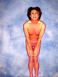 Pantyhose, Amateur pantyhose