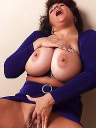 Mature big tits, Mature tits, Busty mature, Big tits mature, Big mature tits
