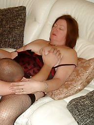 Old granny, Old grannies, Granny amateur, Old mature, Old & young, Mature young