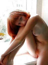 Hairy redhead, Beauty, Red head, Hairy redheads