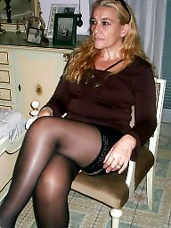 Moms, Milf mom, Mom mature