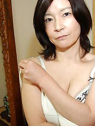 Japanese, Asian mature, Japanese mature, Mature japanese, Mature asian, Woman
