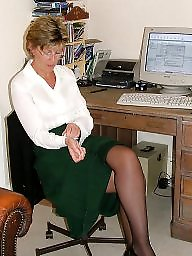 Mature stockings, Uk mature, Mature stocking, Mature uk
