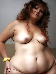 Fatty, Bbw mature, Sexy bbw