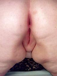 Big, Butt, Big butt