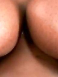 Nipples, Big nipples, Areola, Nipple, Big black
