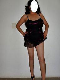 Latina mature, Mature latina, Mature heels, Cougar, Latinas, Latina milf