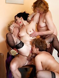 Party, Mature sex, Mature party, Mature group, Milf sex, Group mature