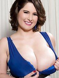Big tits, Boobs, Big, Tits, Big boobs, Babe