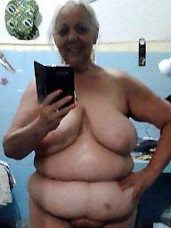 Bbw granny, Granny bbw, Amateur, Grannies, Mature bbw, Bbw grannies
