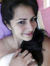 Brazilian, Brunette milf