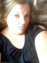 Bbw tits, Bbw milf, Sharon, Milfs tits, Milf tits