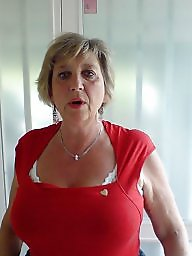 Old mature, Bbw mature amateur, Bbw amateur mature