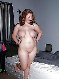 Chubby, Bbw sexy, Amateur bbw, Chubby girl, Sexy bbw, Chubby amateur