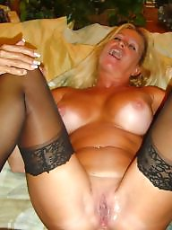 Mom, Aunt, Amateur mom, Mature mom, Amateur moms, Mature moms