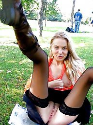 Upskirt, Flash, Flashing, Upskirts, Public