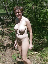 Outdoor, Public nudity, Outdoors