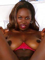 Hairy ebony, Ebony hairy, Black hairy, Big hairy, Ebony big boobs, Big black