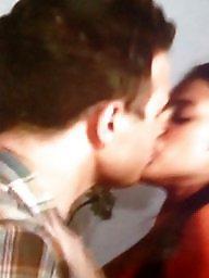 Kiss, Kissing, Babe