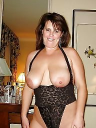 Big tits, Nipples, Nipple, Big nipples, Big nipple, Big tit