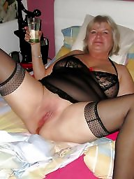 Granny, Hairy granny, Granny hairy, Mature stocking, Granny stockings, Mature hairy