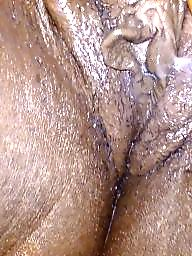 Facial, Cumming