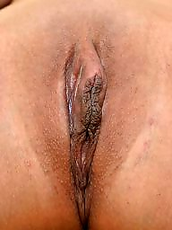 Asian pussy, Shaved, Shaved pussy, Shaving, Shave
