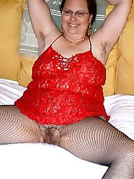 Mature hairy, Amateur hairy, Hairy amateur mature